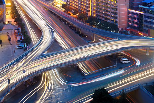 Fed Govt establishes Office of Future Transport Technologies