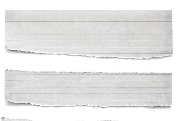 EPA grants Australian Paper waste facility works approval