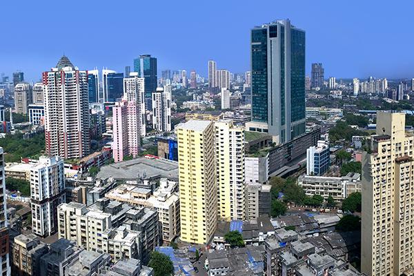 India bans solid plastic imports