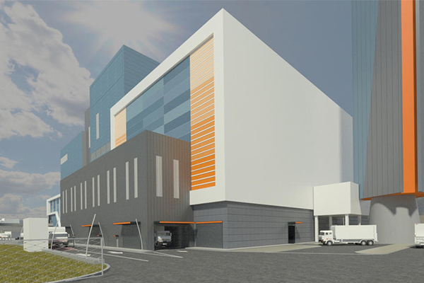 Veolia to commence O&M on Australia's first thermal WtE facility in 2021