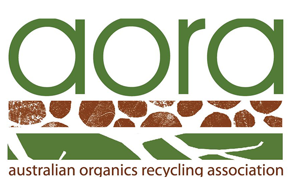 AORA to host annual conference