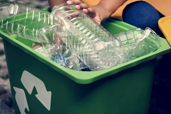 ACOR backs Labor's waste minimisation policy - Waste Management Review ACOR backs Labor's waste minimisation policy