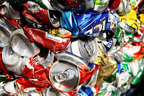 Container deposit site to open in Queensland's Hervey Bay