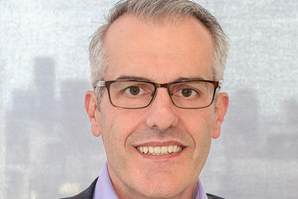 Sustainability Victoria CEO moves to Solar Victoria
