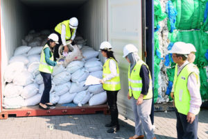plastic Archives - Waste Management Review