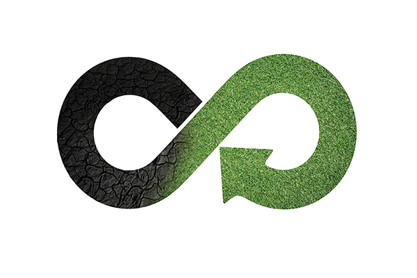 Waste marketplace goes national
