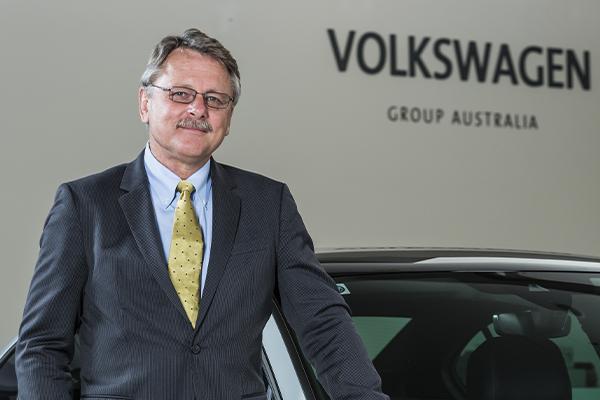 Stockpiles drive action: Tyre Stewardship Australia